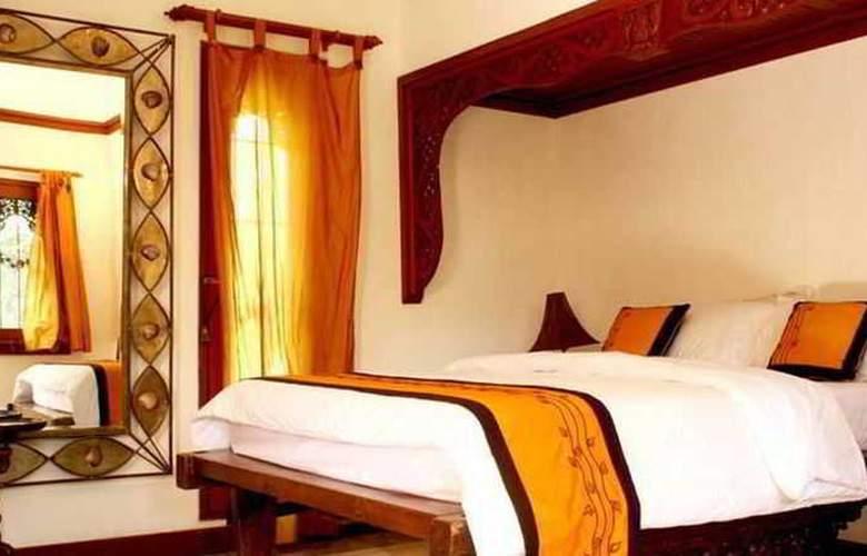 Fare Ti´i Villa by Premier Hospitality Asia - Room - 6