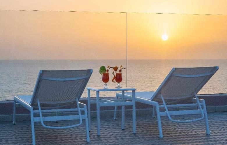 Iberostar Bouganville Playa - Hotel - 11