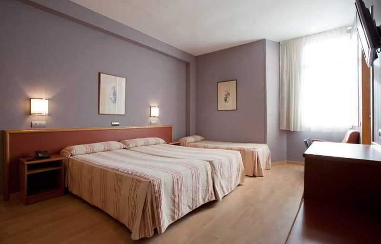 San Agustin - Room - 21
