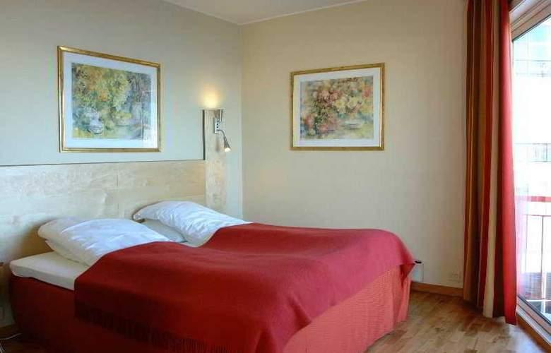 Scandic Hotel Aalesund - Room - 13