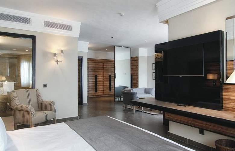 Riu Tikida Dunas - Room - 13