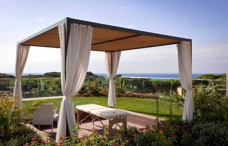 Epic Sana Algarve - Sport - 46
