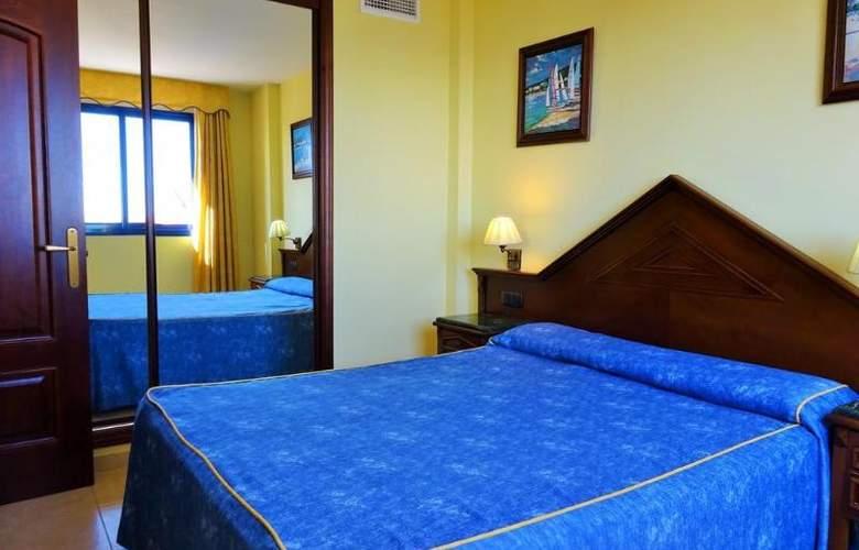 Vistamar - Room - 15