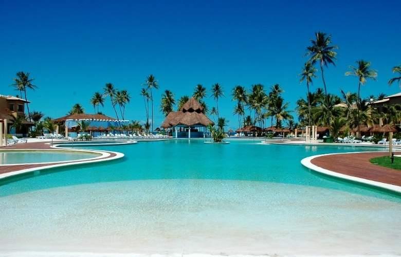 Iberostar Bahia - Pool - 3