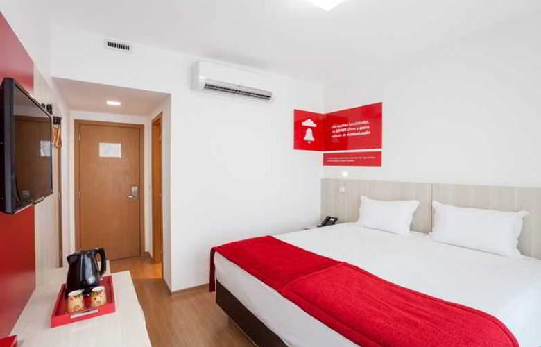 Ramada Encore Minascasa - Room - 1