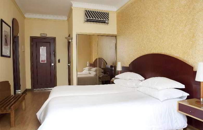 Internacional - Room - 8