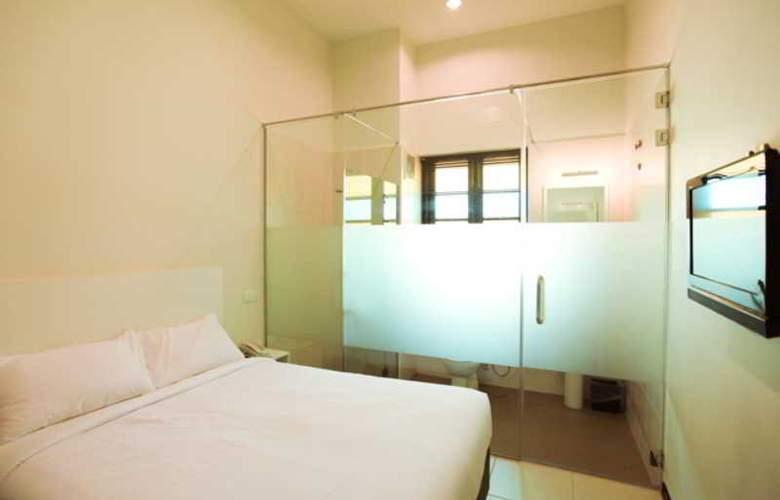 G-Inn - Room - 2