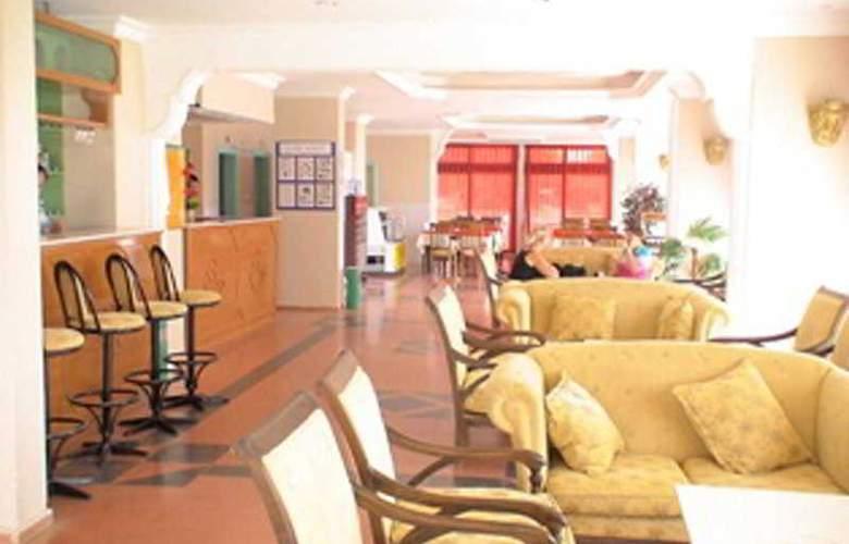 Sultan Apartment - General - 1