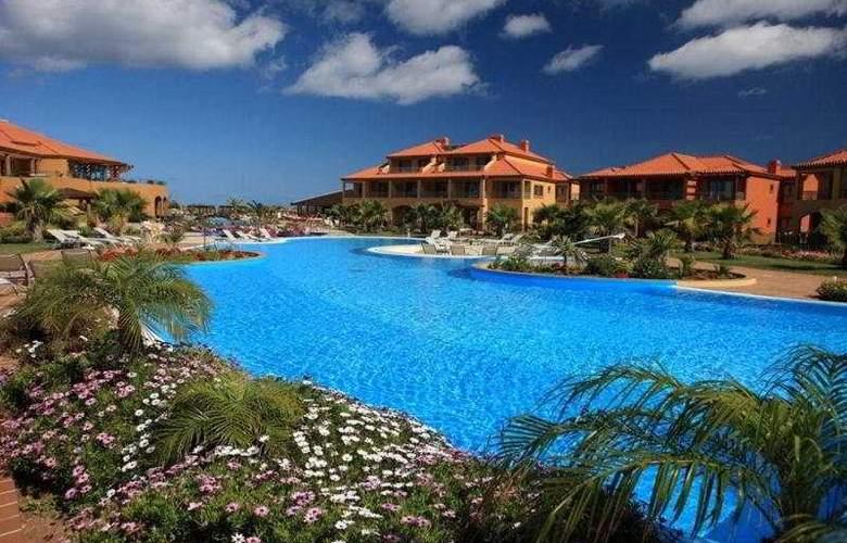 Pestana Porto Santo Beach Resort & Spa - Pool - 6