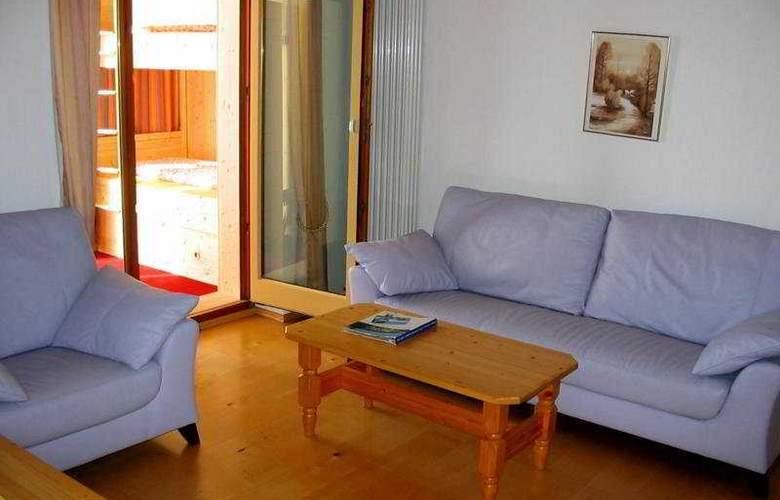 Familotel Feldberger Hof - Room - 2