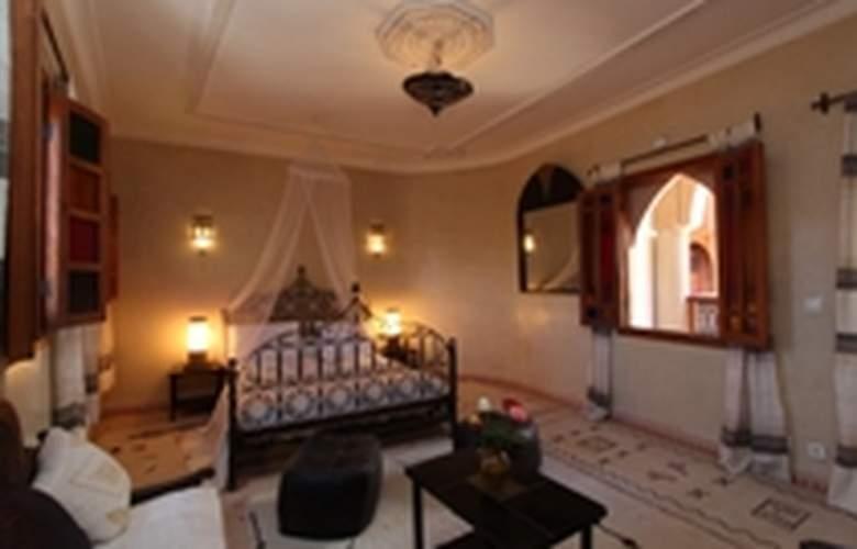 RIAD AWINATI - Room - 1