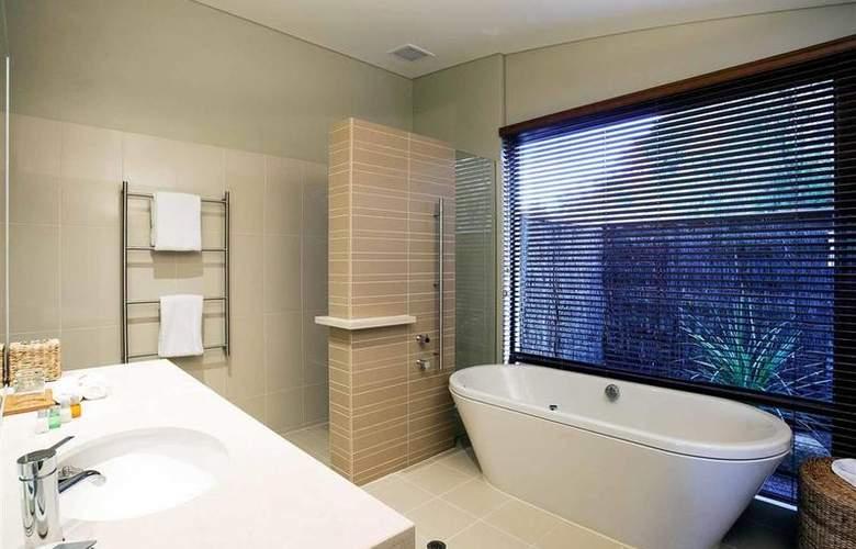 Quay West Resort Bunker Bay - Room - 3