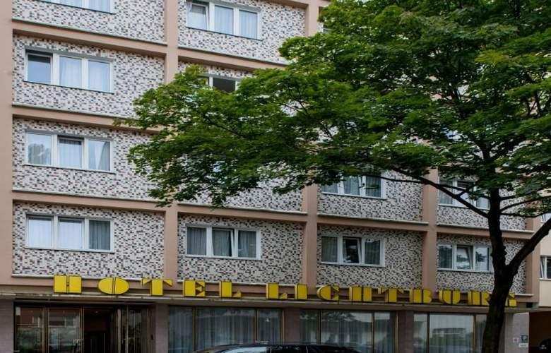 AGON Lichtburg - Hotel - 0