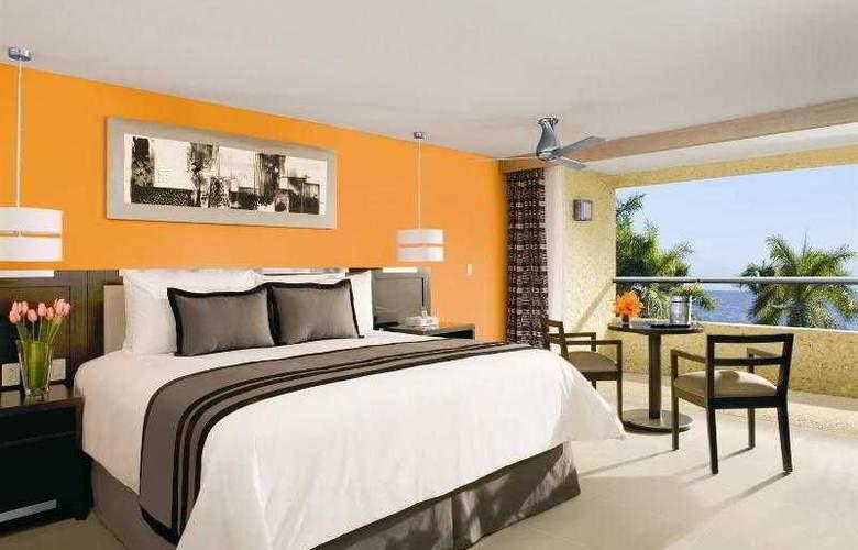 Dreams Huatulco Resort & Spa All Inclusive - Hotel - 15