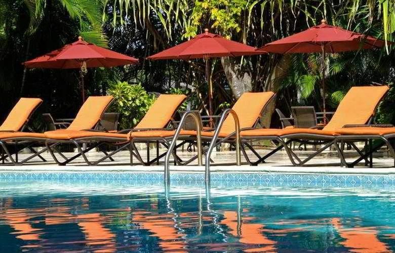 Settlers Beach - Pool - 6