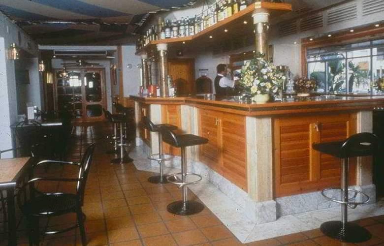 Chinasol - Bar - 5