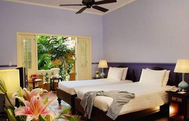 La Veranda Resort - Room - 3
