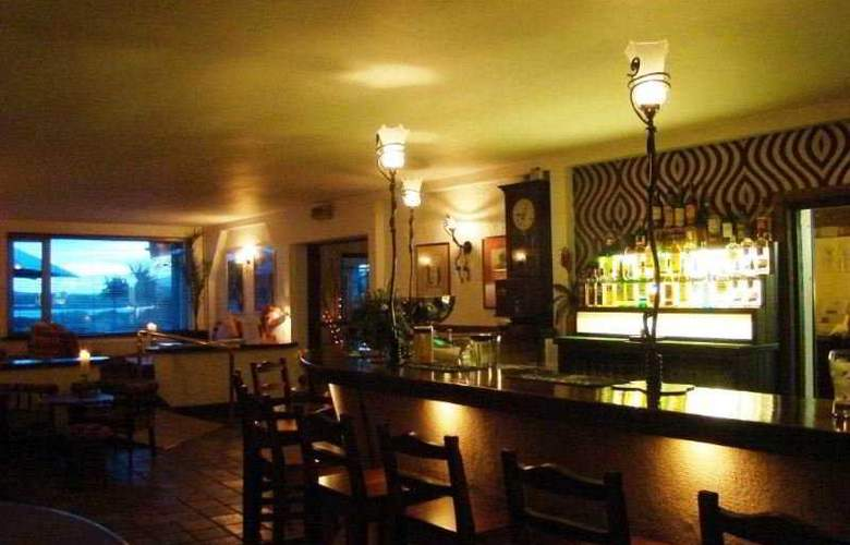 Ardagh Hotel & Restaurant - Bar - 1