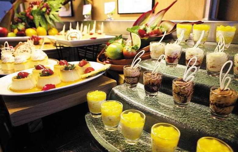 Sheraton Mirage Port Douglas - Hotel - 16