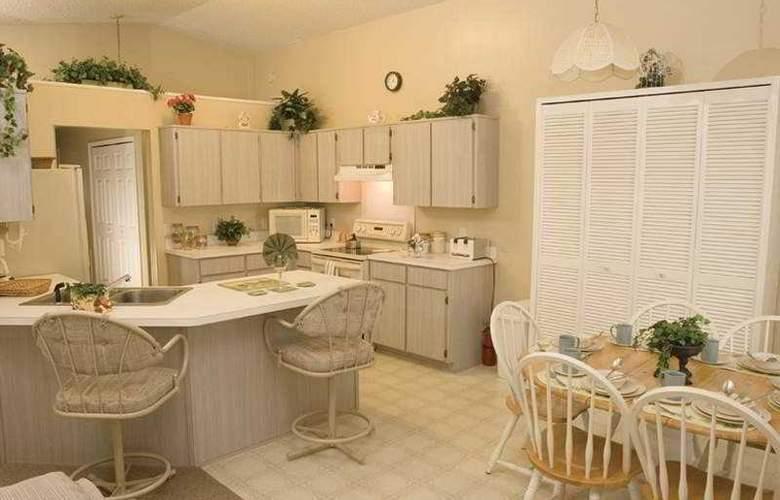 Lindfields Estates - Room - 4