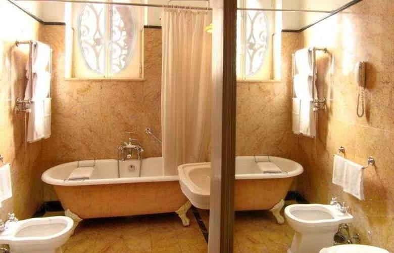Locarno - Room - 6
