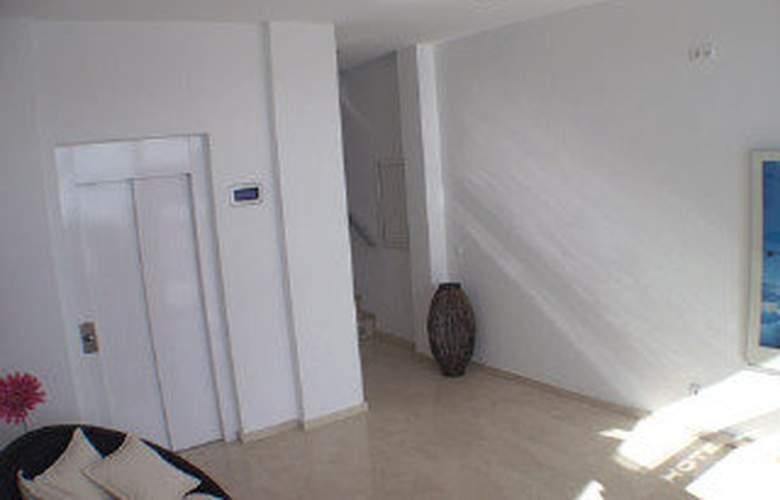 Varadoiro - Room - 4