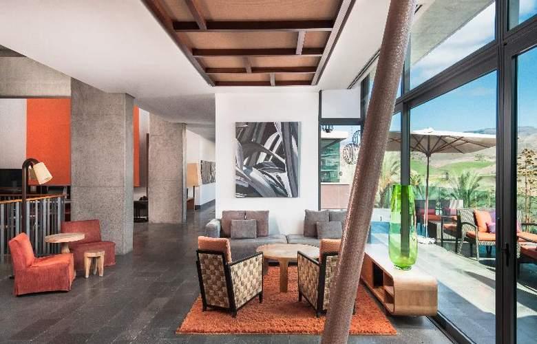 Salobre Hotel & Resort - General - 9