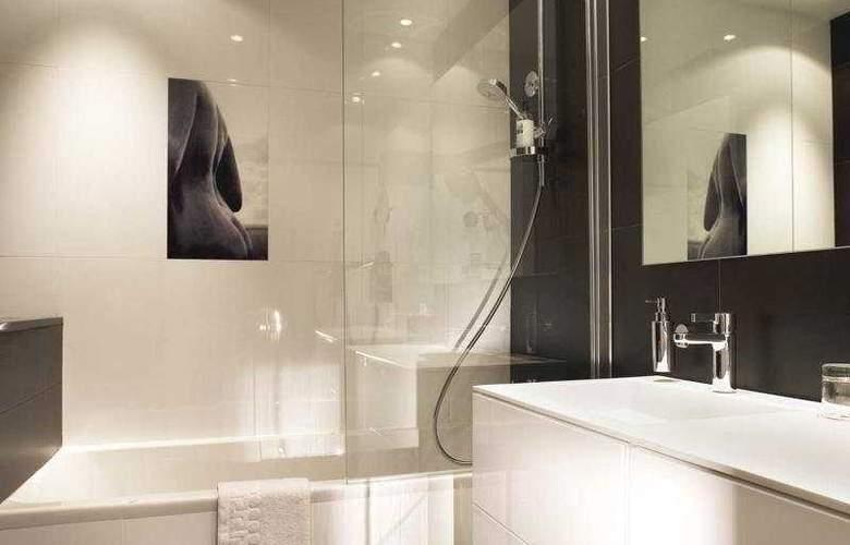 Etoile Saint Honoré - Room - 5