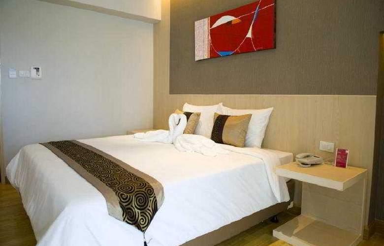 Hi Residence - Room - 6
