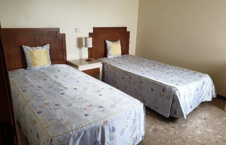 Clube Praia Vau 17 by Atlantichotels - Room - 7