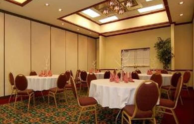 Quality Inn Palm Bay - General - 3