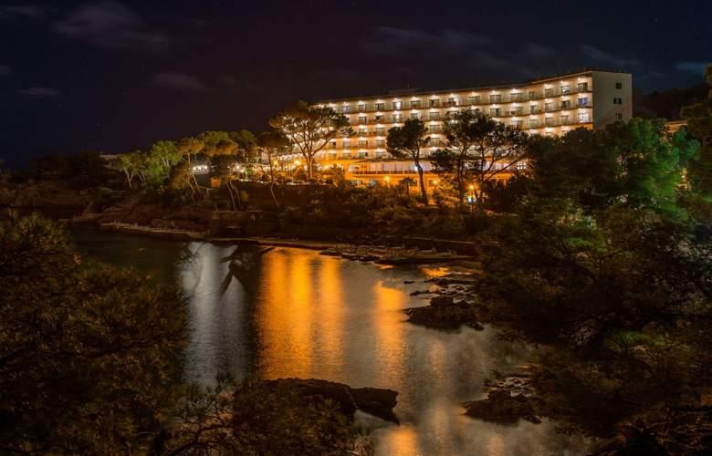 Coronado Thalasso & Spa - Hotel - 0