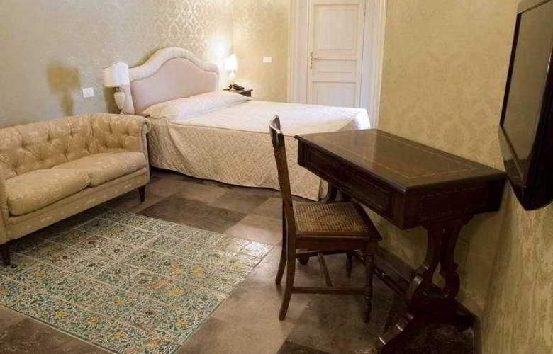Grana Barocco - Room - 6