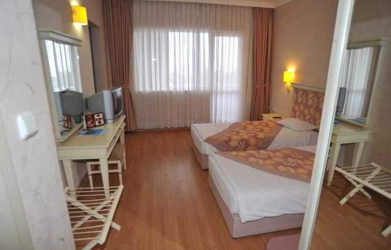 Pemar Beach Resort - Room - 3