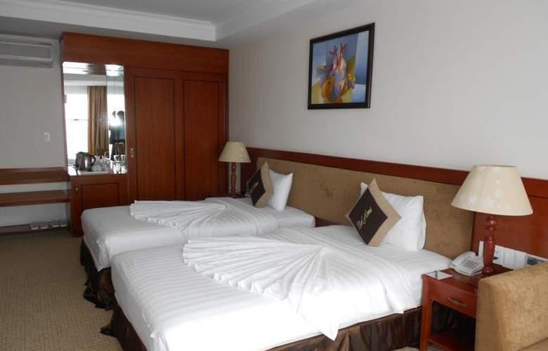 Bel Ami - Room - 5