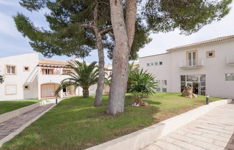 Pierre & Vacances Mallorca Vista Alegre - General - 5
