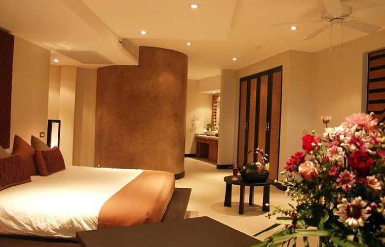 Aspasia Phuket - Room - 2