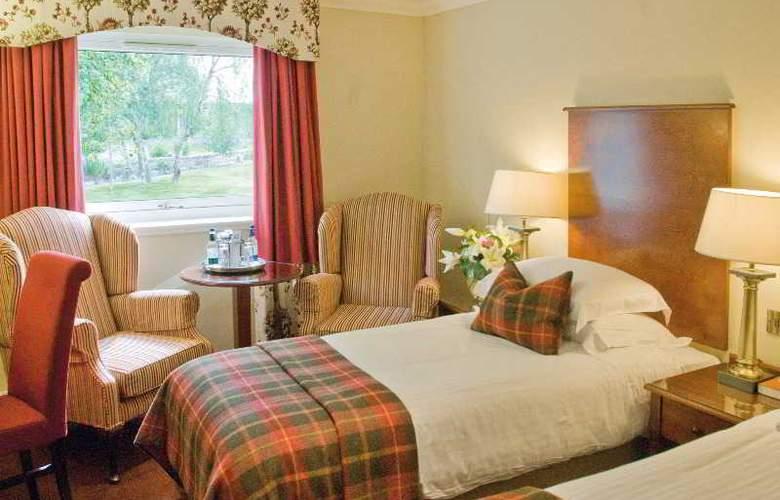 Macdonald Highlands - Room - 9