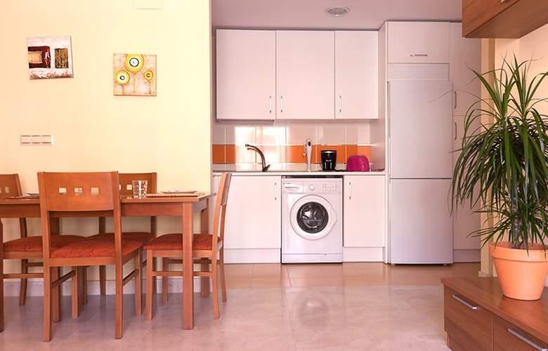 Airbeach Isla Cristina Apartamentos - Room - 7