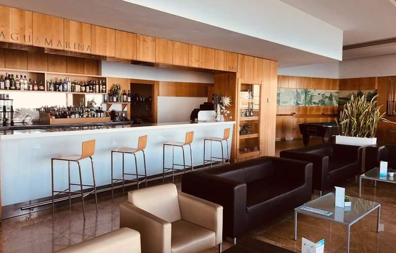 Hotel Spa Porta Maris By Melia - Bar - 3