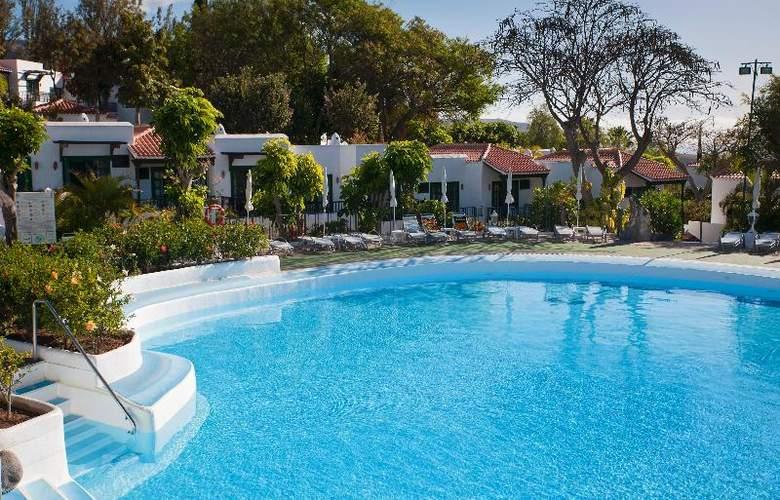 Jardin Tecina - Pool - 5