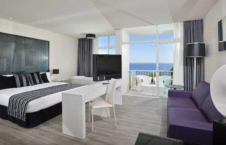 Meliá South Beach - Room - 15