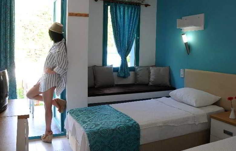 Monta Verde Hotel & Villas - Room - 13