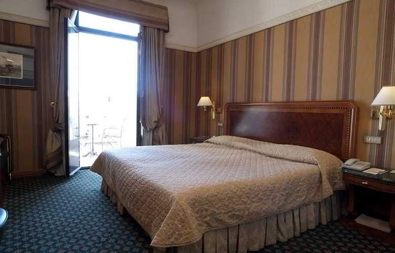 Boscolo Palace - Room - 0