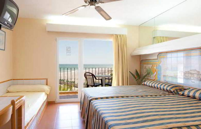 Vera Playa Club - Room - 7