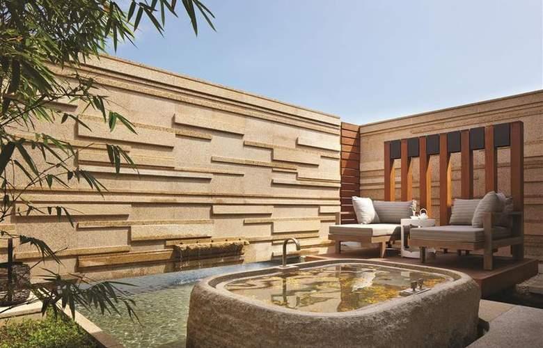 Hyatt Regency Danang Resort & Spa - Hotel - 18