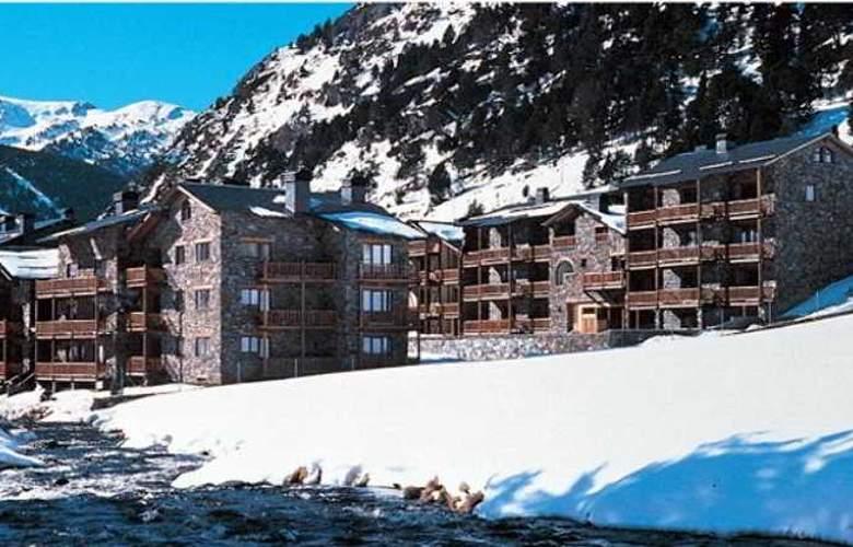 Deusol 3000 - Hotel - 3