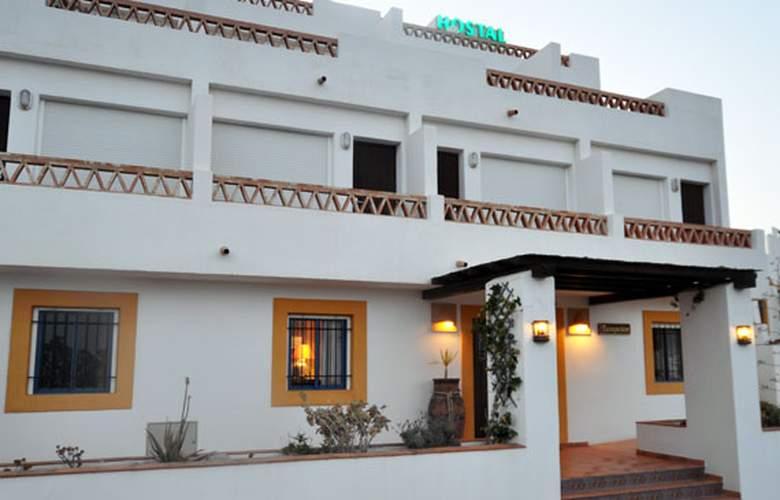 El Dorado - Hotel - 7