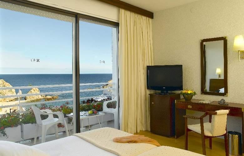 Premier Gran Hotel Reymar & Spa - Room - 11