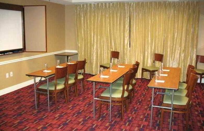 Residence Inn Sebring - Hotel - 3